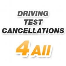More Driving Test Cancellations deals