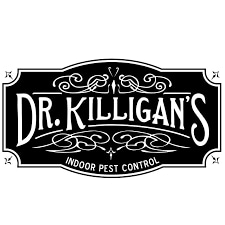 Dr. Killigan's promo codes