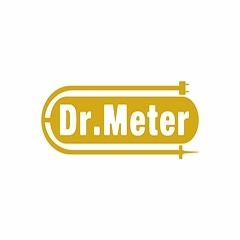 Dr.meter promo codes