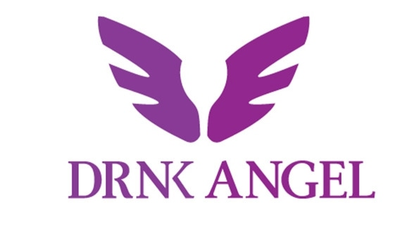 Drnk Angel promo codes