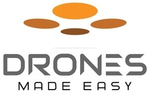 Drones Made Easy