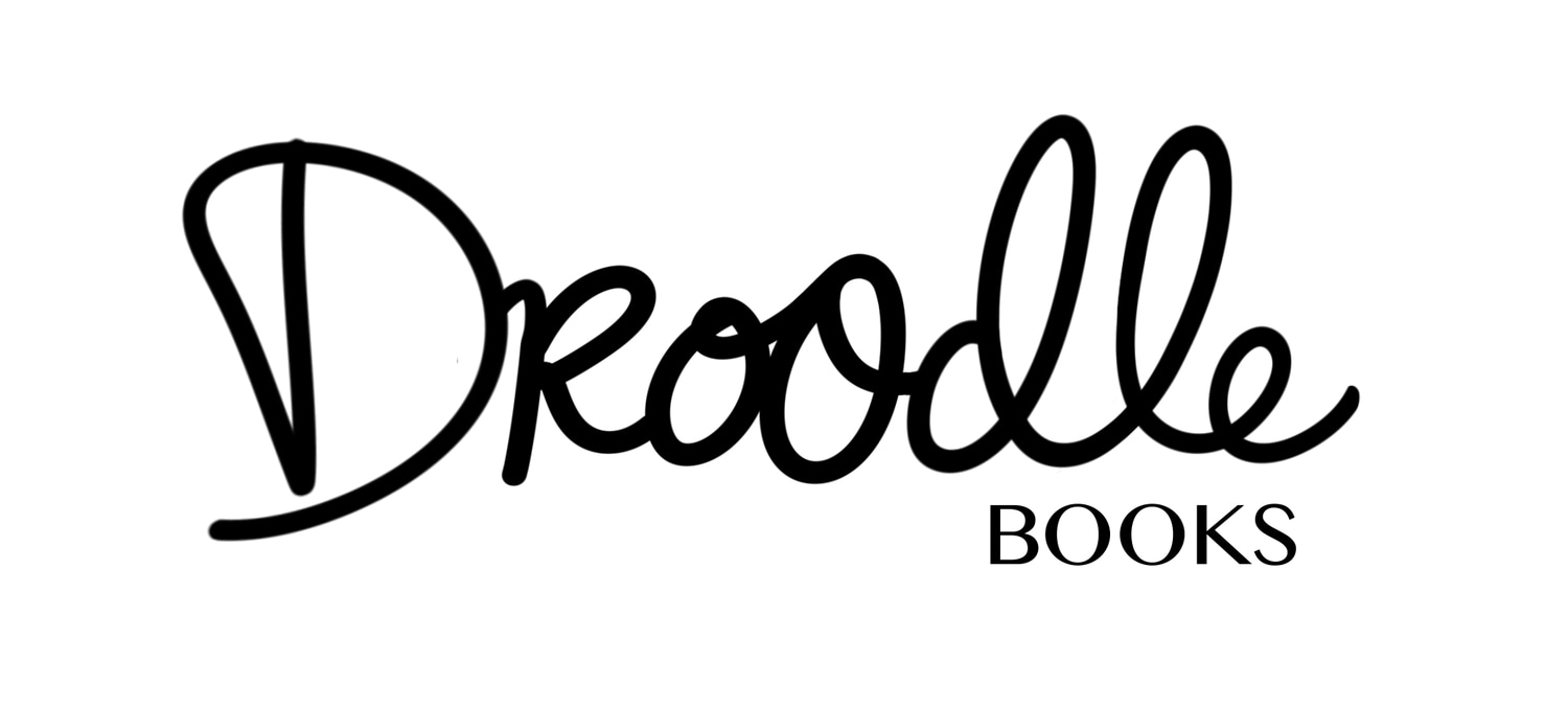 DroodleBooks promo codes