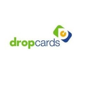 Dropcards promo codes