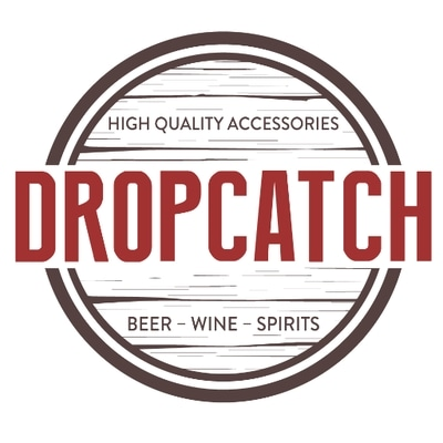 Dropcatch promo codes