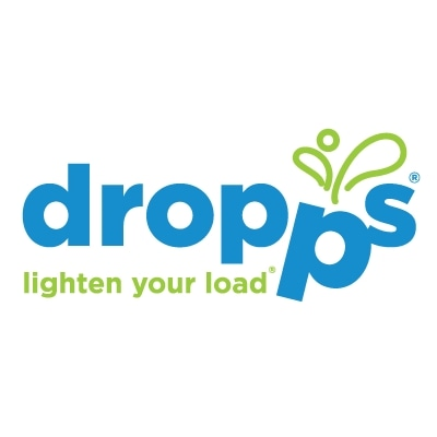dropps promo codes