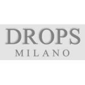 DROPS Watches promo codes