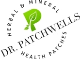 Dr Patchwells promo codes