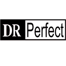Dr. Perfect promo codes