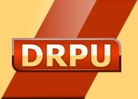 DRPU Software promo codes