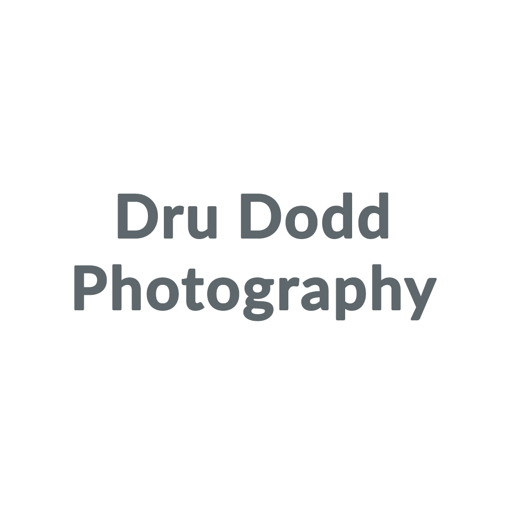 Dru Dodd Photography promo codes