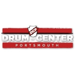 Drum Center of Portsmouth promo codes