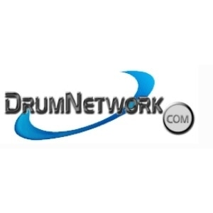 Drum Network promo codes