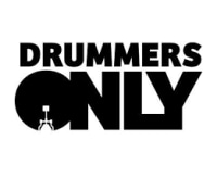 Drummers Only promo codes