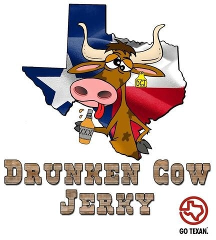 Drunken Cow Jerky promo codes