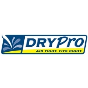 Dry Pro by Dry Corp promo codes