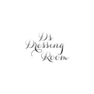 D's Dressing Room Fashion Boutique promo codes