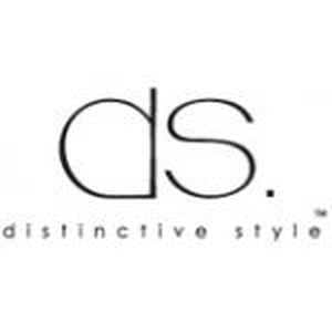 DS Styles promo codes