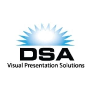 DSA Phototech promo codes
