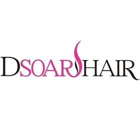 Dsoarhair promo codes