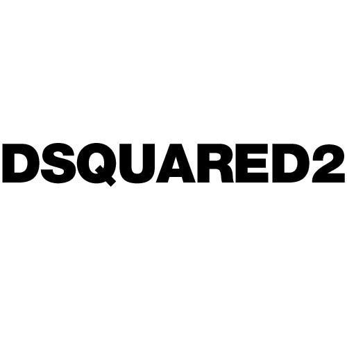 DSQUARED2 promo codes
