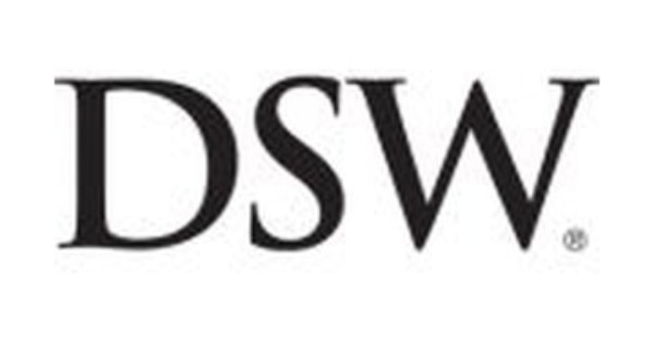 75 off dsw coupon code dsw 2017 promo codes dealspotr for Dsw return policy