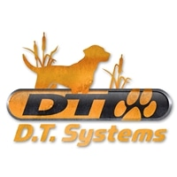 DT Systems promo codes