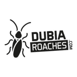 Shop dubiaroaches.com