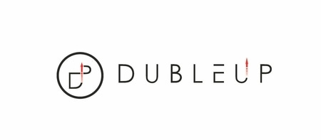 Dubleup promo codes