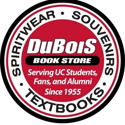 DuBois Book Store coupon codes