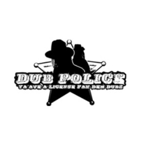 Dubpolice Shop promo codes