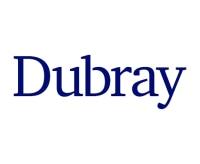 Dubray Books promo codes