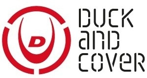 Duck and Cover promo codes