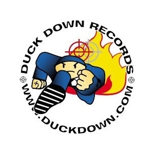 Duck Down Music promo codes
