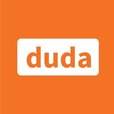 DudaMobile promo codes