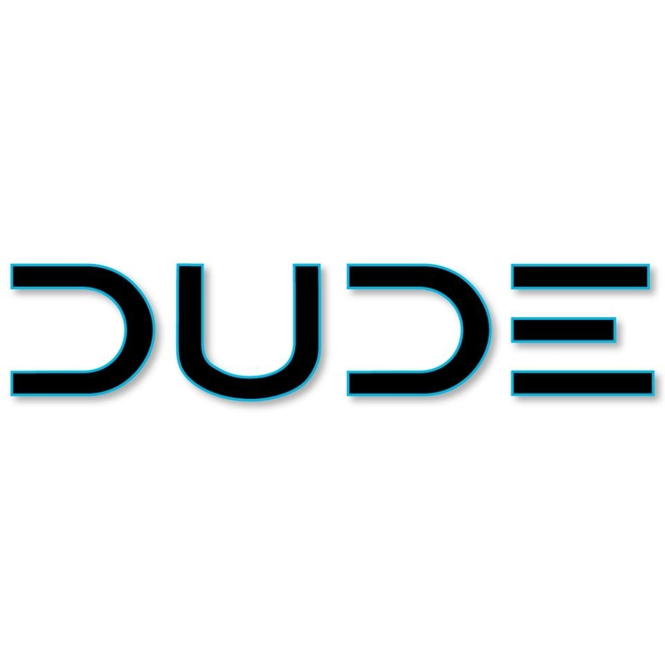 DUDE Products promo code