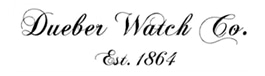 Dueber Watch Co promo codes