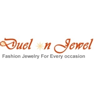 Duel on Jewel promo codes
