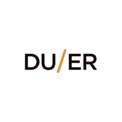 DUER Performance promo codes