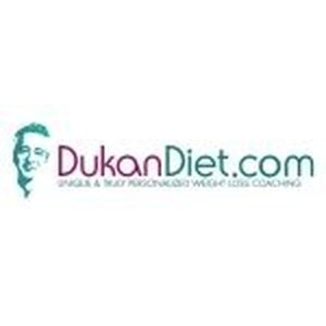 Dukan Diet US & Canada coupon codes
