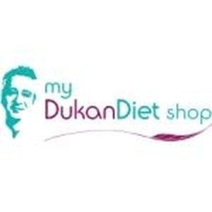 Shop dukandiet.co.uk