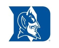 Duke Blue Devils promo codes