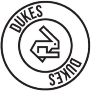 Dukes Boots