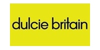 Dulcie Britain promo codes
