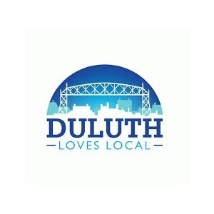 Duluth Loves Local promo codes