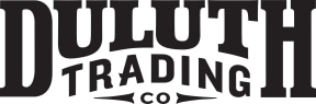 Duluth Trading Co. promo codes