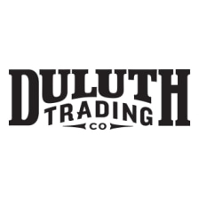 Duluth Trading Coupons: 20% off w/ Promo Code for July ...