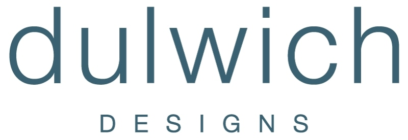 Dulwich Designs promo codes