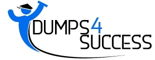 Dumps4Success promo codes
