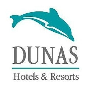 Dunas Hotels & Resorts promo codes