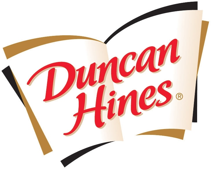 Duncan Hines promo codes